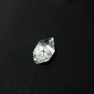 ハーキマーダイヤモンド5.1g