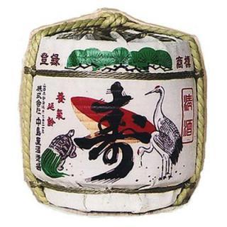 【レンタル】酒樽開封用 平バール1本&ハンマー 2泊3日 ※レンタル樽の方は不要です。