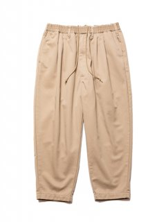 T/C 2 Tuck Easy Pants