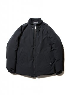 Newjack Down Jacket