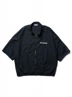 T/C Track Jacket