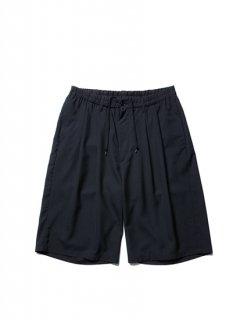 T/W 2 Tuck Easy Shorts