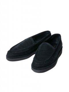 Raza House Shoes