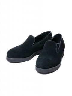 Raza Shoes