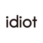 idiot-jp