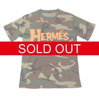 HERMES TEE