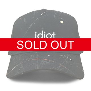 idiot CAP
