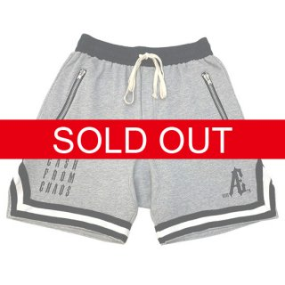 Æ BASKET SHORT