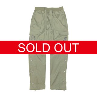 Æ BREAK CARGO PANTS
