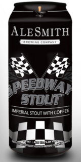 <img class='new_mark_img1' src='//img.shop-pro.jp/img/new/icons25.gif' style='border:none;display:inline;margin:0px;padding:0px;width:auto;' />エールスミス</br><Speedway Stout 缶>