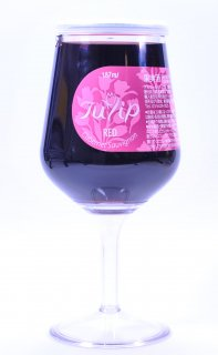 <img class='new_mark_img1' src='//img.shop-pro.jp/img/new/icons25.gif' style='border:none;display:inline;margin:0px;padding:0px;width:auto;' />Tulip Wine赤</br><Cabernet Sauvignon 1ケース12本>