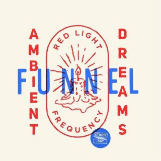 Dj Funnel - Ambient Dreams (Mix CD)