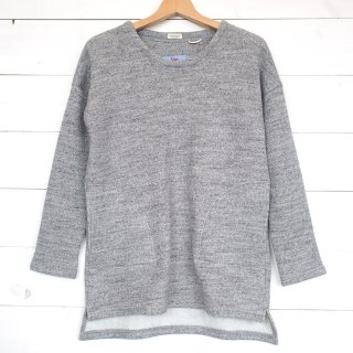 rulezpeeps(�롼�륺�ԡ��ץ�) Smile Wool Leadies Dolman 10G<img class='new_mark_img2' src='//img.shop-pro.jp/img/new/icons13.gif' style='border:none;display:inline;margin:0px;padding:0px;width:auto;' />