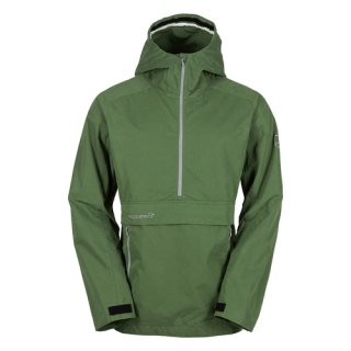 NORRONA(ノローナ)svalbard cotton Anorak Men's (GREEN)<img class='new_mark_img2' src='//img.shop-pro.jp/img/new/icons13.gif' style='border:none;display:inline;margin:0px;padding:0px;width:auto;' />