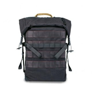 COLFAX Design Works Standard Issue Day Pack SDP_01 Backpack - USA