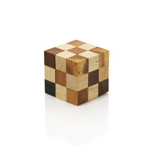 スネークキューブ/Snake Cube 【S】