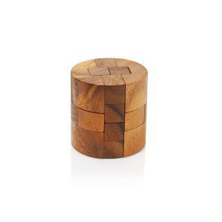 ラウンドキューブ/Round Cube