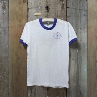 ヴィンテージTシャツ【古着】Zig Ziglar