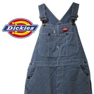 オーバーオール【新品】Dickies