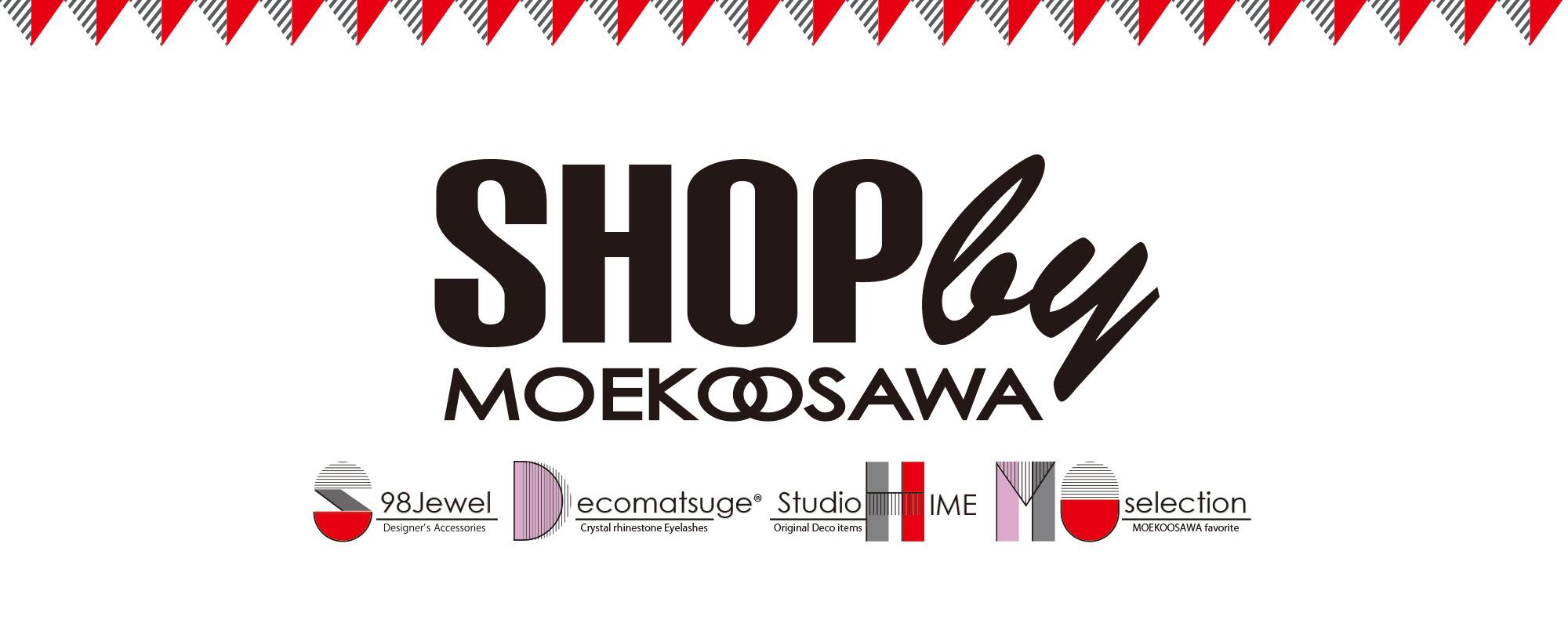 shop by moekoosawa
