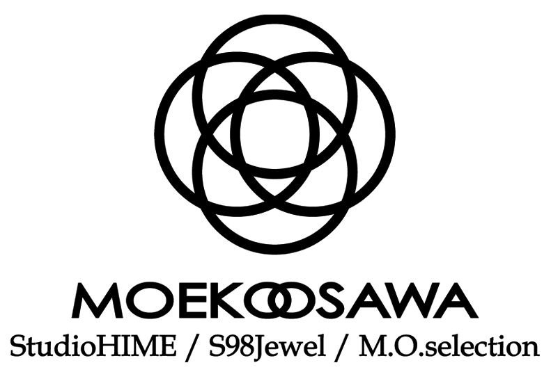shop by moekoosawa