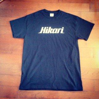 Hikari Tシャツ Lサイズ