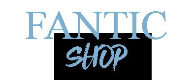 FANTIC Shop
