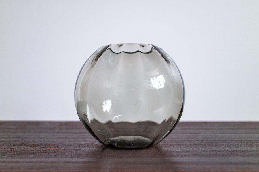 WMFのガラスベース