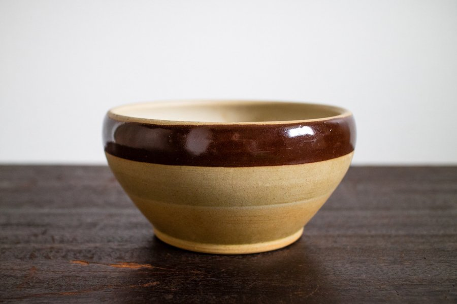 Digoin窯製 オニオングラタンスープ用オーブン容器