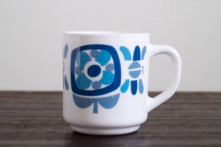 arcopal Mobilマグカップ