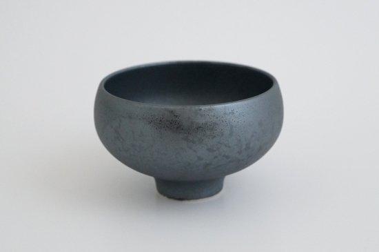 NUOVO yururi碗(丸)【製作中 お届けまでお時間を頂きます】
