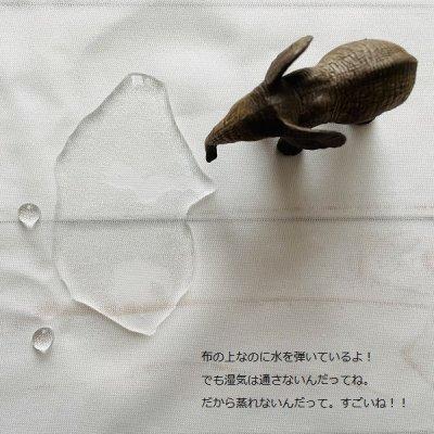 透湿防水布 ムレない防水シート 【1m×生地巾約148cm】