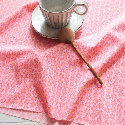 カットクロス Parfait Pink