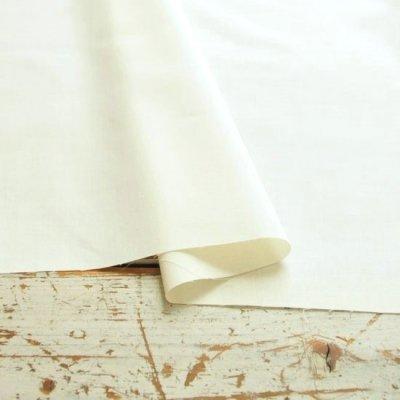 カットクロス White Linen