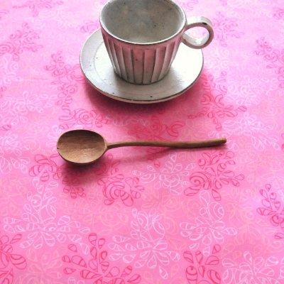 カットクロスCandy Pink