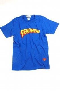 【Fenomeno-フェノメノ】SUPER