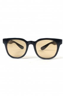 【Fenomeno ONLINE STORE limited Borderless】 eyewear