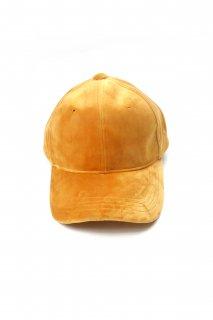 【Fenomeno -フェノメノ-】  velvet cap