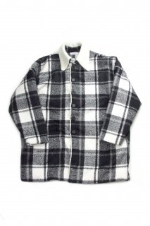 【Fenomeno-フェノメノ-】 ranch coat