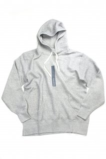 【Fenomeno-フェノメノ】  Hoodie GRY