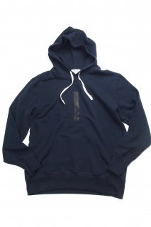【Fenomeno-フェノメノ】  Hoodie NVY
