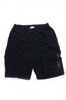 【Fenomeno-フェノメノ】 Sweat Shorts BLK
