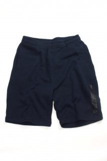 【Fenomeno-フェノメノ】 Sweat Shorts NVY