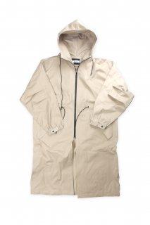 【Fenomeno-フェノメノ】 mods coat BEG
