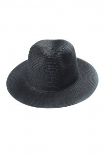【Fenomeno -フェノメノ-】 <br>Paper Hat  BLK