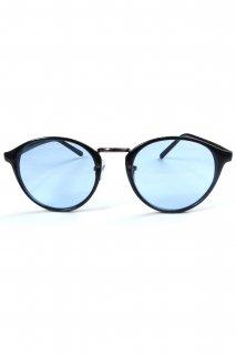 【Fenomeno -フェノメノ-】<br>  Eyewear  Boston BLU