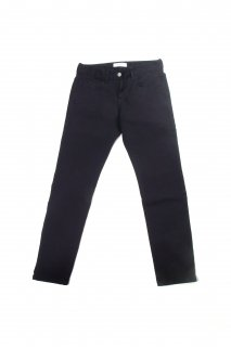 【Fenomeno フェノメノ】</br>BLK skinny pants