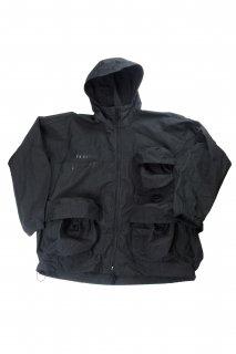 【Fenomeno-フェノメノ】 Field jacket