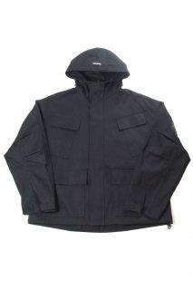 "【Fenomeno-フェノメノ】</br>   ""Field  Jacket BLK</br>"