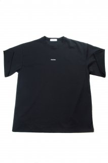 【Fenomeno-フェノメノ】</br>   Fenomeno Logo Tshirt BLK</br>